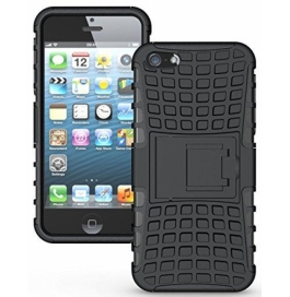 Apple Iphone 5 Defender Cover