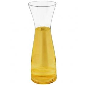 Studio Glass Decanters