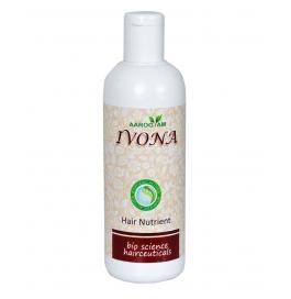 Ivona Hair Nutrient