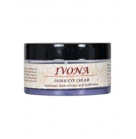 Ivona Under Eye Cream