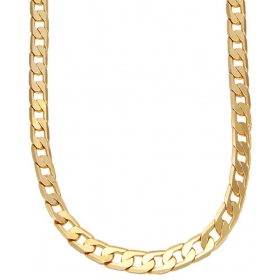 Daily Wear Chain