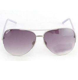 Sunglasses Black Avaitor Goggles