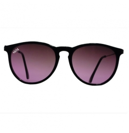 Sunglasses Black Wayfarer Goggles