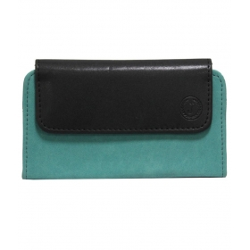 Pouch For Samsung Galaxy J2 -green