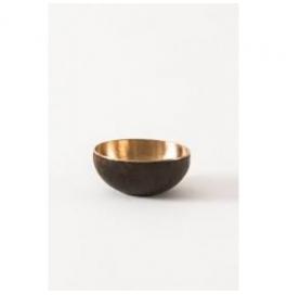 Kansa Bowl