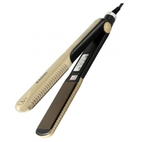 Kemei Km-327 Hair Straightener