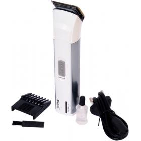 Kemei Professional Hair Trimmer Km-028 Clipper For Men