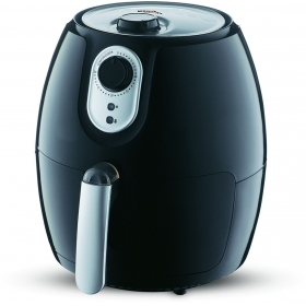 Kenstar Smart (of-kos13bj2-cfk) 2.6 Ltr Air Fryer