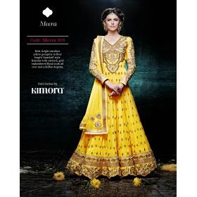 Kimora Original Hit Design Diwali Special D No 309