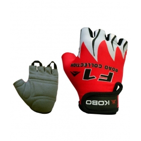 Biker Gloves / Riding Gloves / Cycling Gloves (imported)