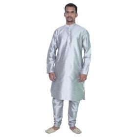Arose Fashion Kurta Pajama Set