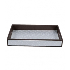 Resin Bar Tray 1 Pcs