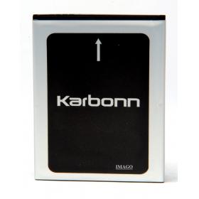 Imago Battery For Karbonn A9 Star 1600mah
