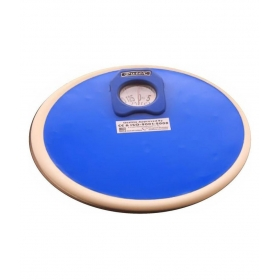 Personal Analog Weighing Scale Md-102