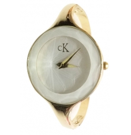 Ladies Designer Wrist Watch