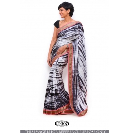 Indian Ethnic Traditioinal Partywear Saree