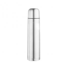 Kuk Eezi Smart Steel Vacuum Flask Max