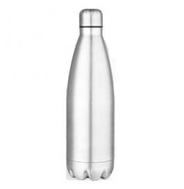 Kuk Eezi Alpha Bottles