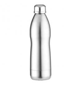 Kuk Eezi Splash Bottles