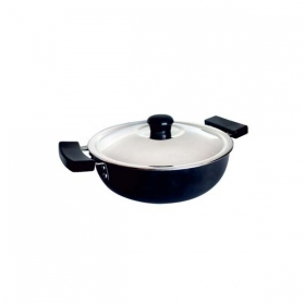 Non Stick Induction Base Casserole