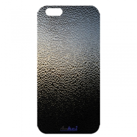 Back Cover For Apple Iphone 6 Plus & 6 Plus S