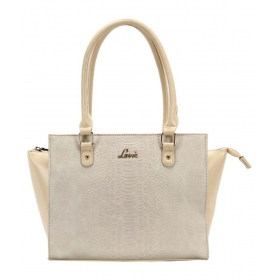 Lavie Tan P.u. Shoulder Bag