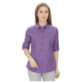 Shirt Cotton Shirt