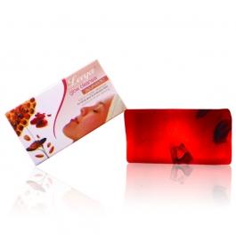 Leeya Glow Cleanser Pack Of 2
