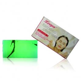 Leeya Fairness Cleanser Pack Of 2
