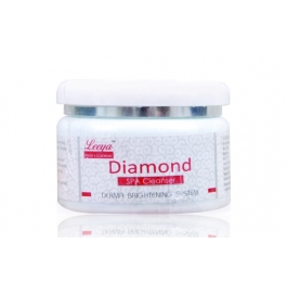 Diamond Spa Cleanser 250gm