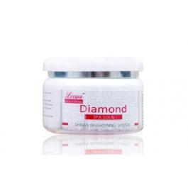 Diamond Spa Scrub 250gm