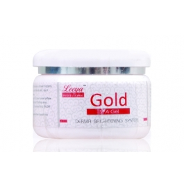 Gold Spa Gel 250gm