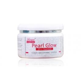 Pearl Glow Spa Cleanser  250gm