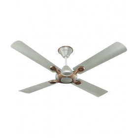 Havells 1200 Mm 4b Leganza Ceiling Fan