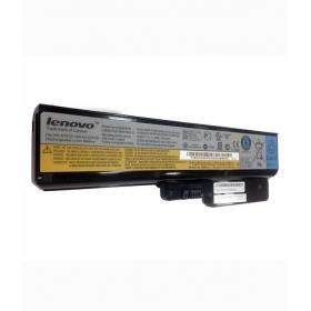Lenovo Genuine 4300mah Lithium-ion 57y6266 Battery For Ideapad G430 G530 G450 G550