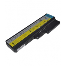 Lenovo Compatible Model No G430 Laptop Battery