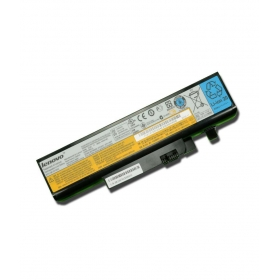 Lenovo Ideapad B560 Original Laptop Battery Of The Model L10s6y01, 888010870 With 4400 Mah