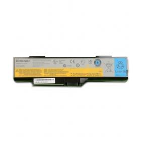 Lenovo Ideapad G400 Original Laptop Battery Of The Model Bahl00l6s, 888011597