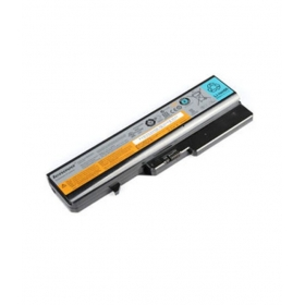 Lenovo Ideapad G460/g560/v360/z460/z560/ 6 Cell Battery