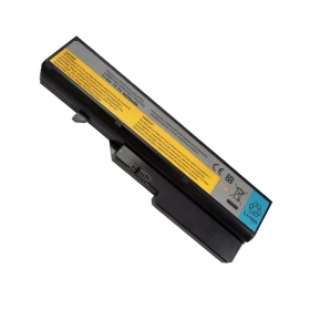 Lenovo Ideapad G560/g565/g570/g575 Series Original 6-cell Battery