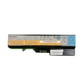 Lenovo Ideapad Original Laptop Battery Of The Model L09s6y02, 888010304