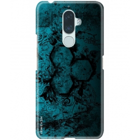 Lenovo K8 Note Printed Cover (patterns & Ethnic)