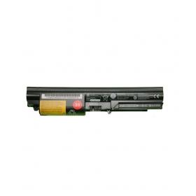 Lenovo Thinkpad R400, T400, R61, T61 Original Laptop Battery Of The Model 42t4654, 42t4555, 41u3196
