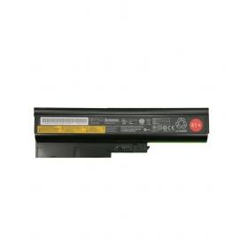 Lenovo Thinkpad Sl300, Sl400, Sl500, T500, T60, T61 Original Laptop Battery Of The Model 42t4622, 92p1140, 40y6799