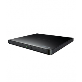 Lg Gp65nb60 Dvd Burner & Reader With M-disc Support (tv Compatible)