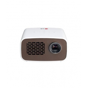 Lg Ph300 Minibeam Hd Led Projector 300 Lumen (1280x720)