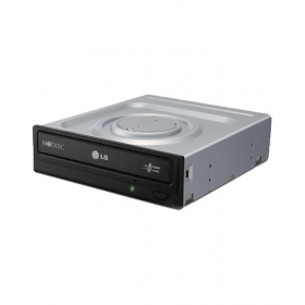 Lg Super Multi Internal Dvd Writer