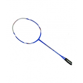 Badminton Set,pack Of 2 Racquet With 1