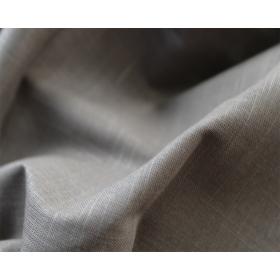Blended Linen Fabric For Kurta/ Shirt 110
