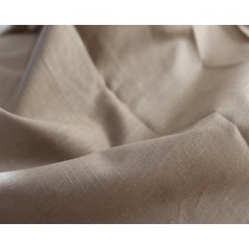 Blended Linen Fabric For Kurta/ Shirt 111